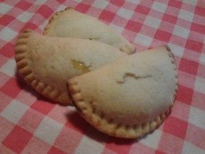 biscotti-rip-fi