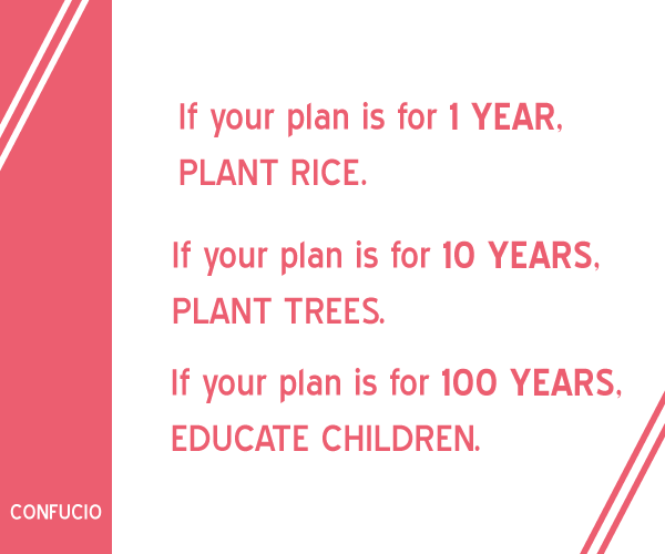 educate-children